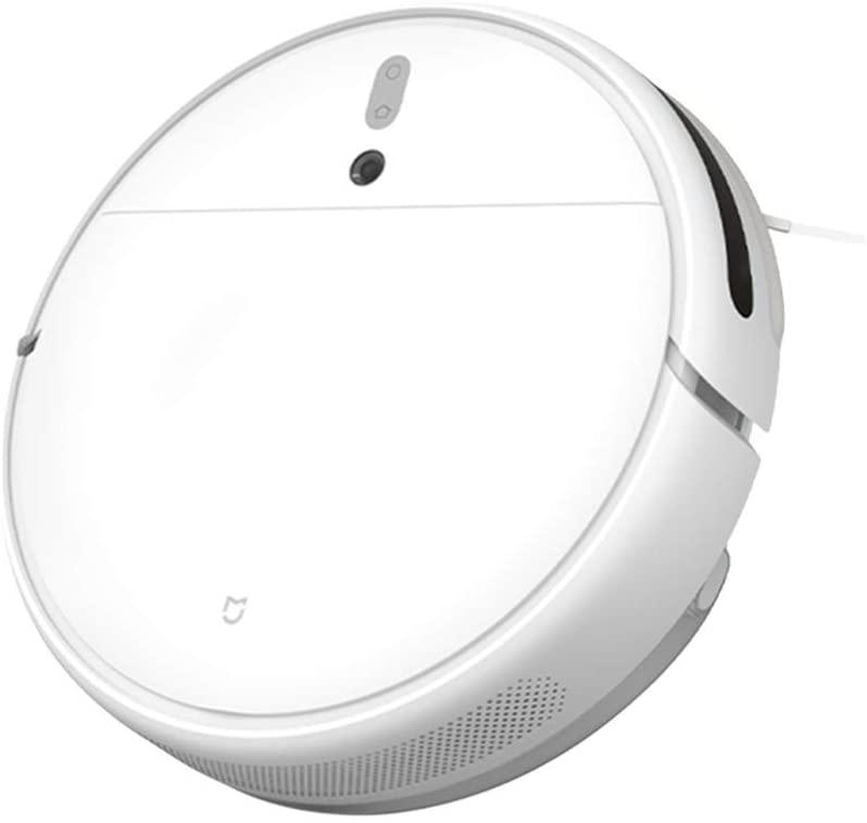 Aspirapolvere robot Xiaomi Vacuum 1