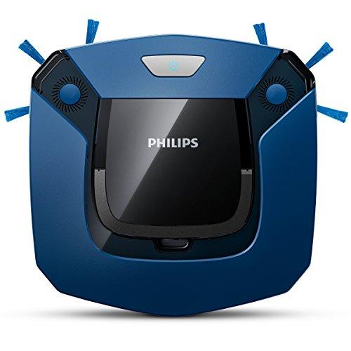 Philips robot di pulizia FC8792/01