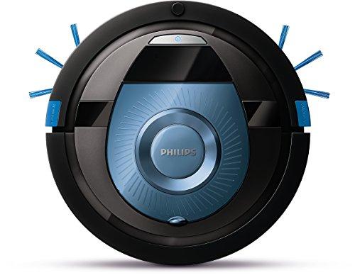 Philips Smart Pro Robot compatto FC8774/01