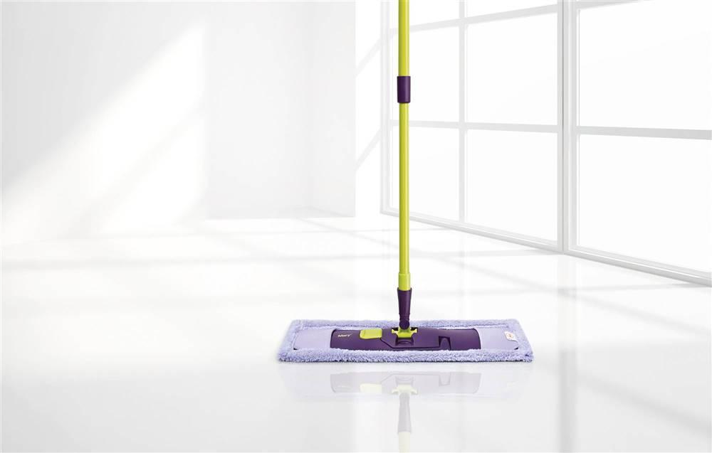 1613724293 107 errori di pulizia 8 cose che sbagli quando pulisci e 1 - 8 cose che sbagli quando pulisci