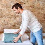 9 errori da evitare quando si spazza 1 150x150 - 9 errori da evitare quando si spazza