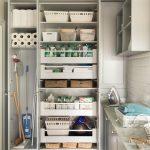kit di pulizia di base e definitivo per avere la 150x150 - Kit di pulizia di base e definitivo per avere la casa pronta a partire