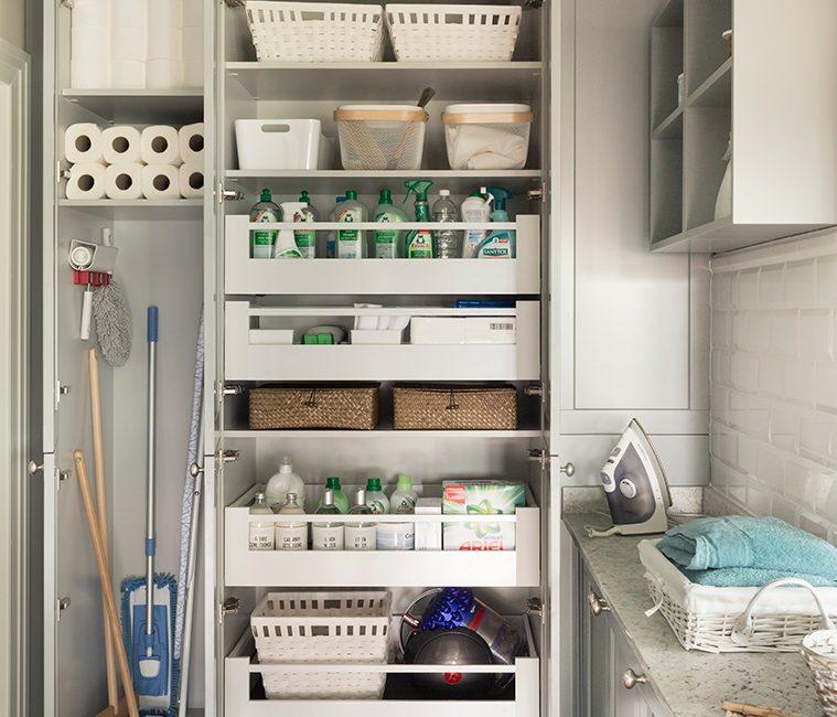 kit di pulizia di base e definitivo per avere la 759x650 - Kit di pulizia di base e definitivo per avere la casa pronta a partire